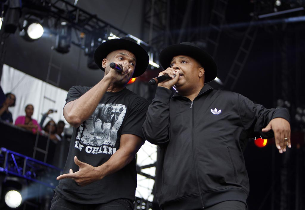 run-dmc-made-in-america-festival-set-full-video-HHS1987-2012 Run DMC Made In America Festival Set (Full Video)