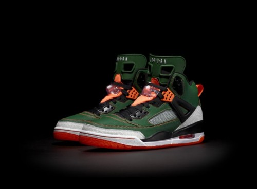sole-fly-spizike-3-e1346893301246 Spike Lee (@SpikeLee) Sports Sole Fly Jordan Spizike