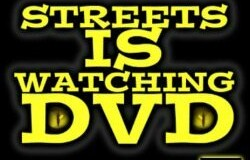Streets Is Watching Dvd Trailer (@Siwdvd) Ft @Tonetrump @Cassidy_Larsiny @Phillyfreezer @Tianivictoria @Darealquilly and More)