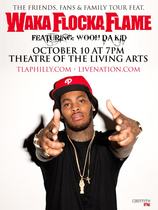 waka-flocka-the-friends-fans-x-family-tour-oct-10th-at-the-tla-HHS1987-2012 Waka Flocka The Friends, Fans x Family Tour Oct 10th at The TLA