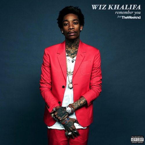 wiz-khalifa-remember-you-ft-the-weeknd-HHS1987-2012 Wiz Khalifa - Remember You Ft. The Weeknd
