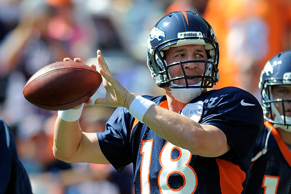 0809-Broncos-NFL-kickoff-Peyton-Manning_full_600 MNF: Denver Broncos Vs. San Diego Chargers Predictions
