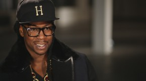 2 Chainz On MTV's This Is How I Made It (Video)
