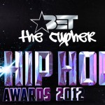 2012 BET Hip Hop Awards Cyphers (Videos)