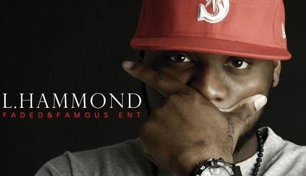 302635_10150288582847997_1900115463_n-e1340489320380 L. Hammond (@LDotHammond) - Greatness @ It's Finest (Video) (Shot by @FnF_Photography)