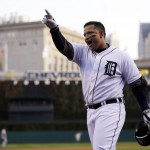 2012 World Series: Detroit Tigers Vs. San Francisco Giants Predictions