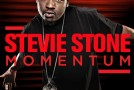 Stevie Stone (@StevieStone09) &#8211; Momentum (Video) (Shot by @thetaylorlamb)