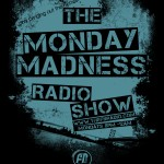 Tonight @Monmadnessradio ft @Tonetrump @Murdermookez @Arab_tgop Live 8p-12am Hiphopsince1987.Com