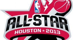 NBA All-Star Ballots Remove Forwards &amp; Centers Adds Frontcourt