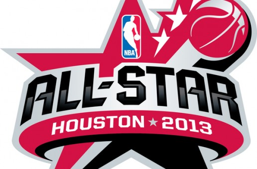 NBA All-Star Ballots Remove Forwards & Centers Adds Frontcourt