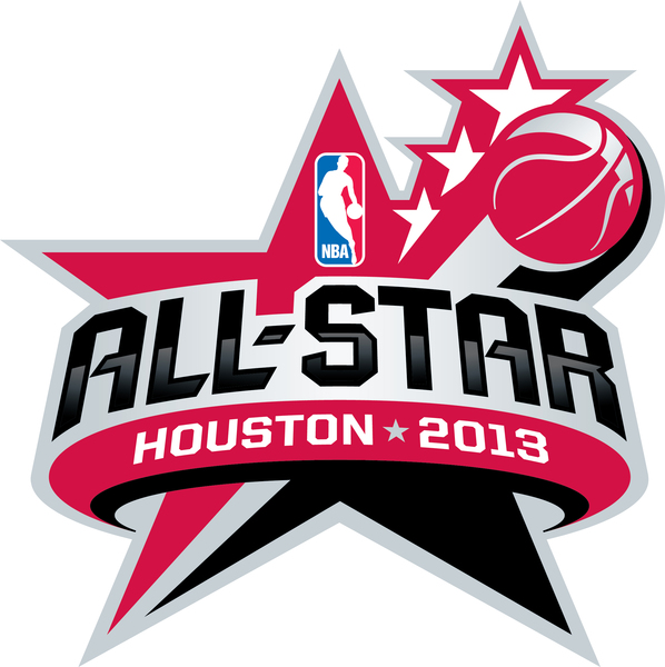 NBA-All-Star-2013-Logo_Houston_Texas_United-States_QuintEvents_NBA-Events NBA All-Star Ballots Remove Forwards & Centers Adds Frontcourt
