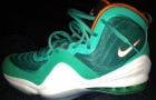 Nike-Air-Penny-5-Dolphins-140x90 4th Quarter Sneaker Releases