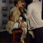 Power 99 Powerhouse 2012 Philly (Photos)