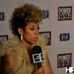 Power 99 Powerhouse 2012 Philly
