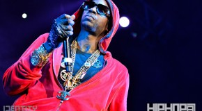 2 Chainz Performs Live at Powerhouse 2012 (Video) (Shot by Rick Dange)
