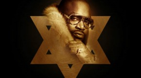 Rick Ross (@RickyRozay) – The Black Bar Mitzvah (Mixtape)