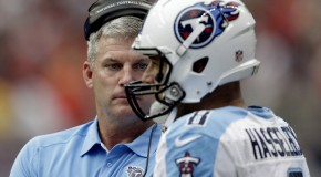 TNF: Pittsburgh Steelers Vs. Tennessee Titans Predictions