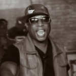 BET HipHop Awards (@HipHopAwards) Talib Kweli, Jean Grae & Friends Cypher