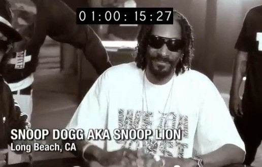 BET HipHop Awards (@HipHopAwards) West Coast Cypher
