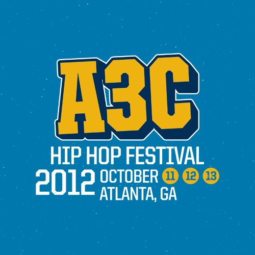 a3c Win 2 Ticket To A3C In Atlanta By Texting VOTE To 69866
