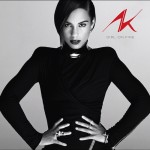 Alicia Keys – Girl On Fire (Album Tracklist)