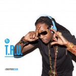 bbd_poster_2Chainz
