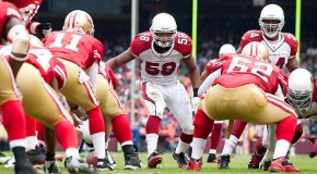 MNF: San Francisco 49ers vs. Arizona Cardinals Preview &amp; Predictions