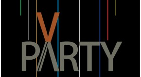 Delly The Rapper (@DellyTheRapper ) – Party