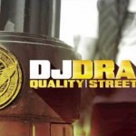 DJ Drama (@DJDrama) – So Many Girls Ft. Wale, Tyga & Roscoe Dash