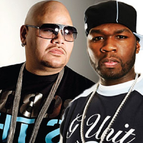 Fat Joe Talks About Squashing Beef With 50 Cent & More with Q Deezy