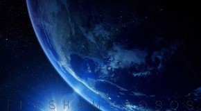 Flash Amorosos (@FlashAmorosos) – My World (Prod by @BrandonGotBeats)