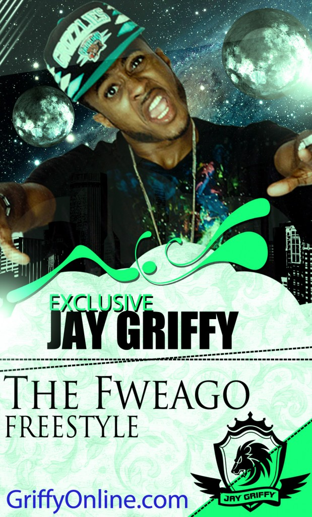 jay-griffy-the-fweago-freestyle-HHS1987-2012-619x1024 Jay Griffy (@GriffyOnline) - The Fweago Freestyle