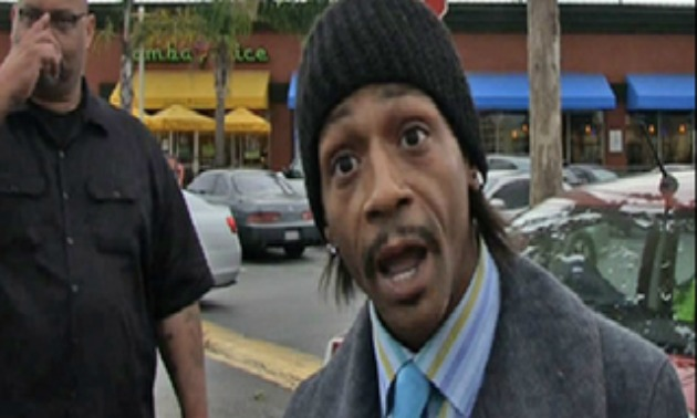 katt-williams-calls-faizon-love-a-snitch-for-telling-the-police-he-pulled-a-gun-out-on-him-video-HHS1987-2012 Katt Williams Calls Faizon Love A Snitch For Telling The Police He Pulled A Gun Out On Him (Video)