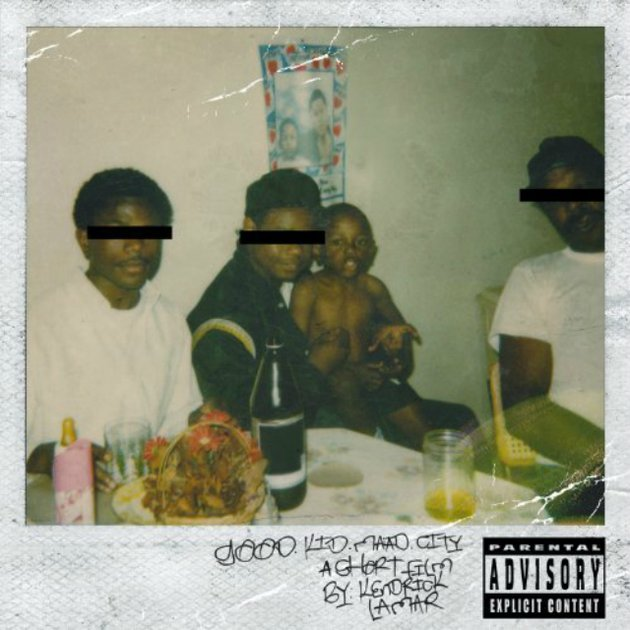 kendrick-lamar-good-kid-m-a-a-d-city-album-snippets-HHS1987-2012 Kendrick Lamar – good kid, m.A.A.d city (Album Snippets)