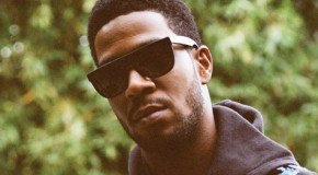 KiD CuDi – King Wizard (Prod by KiD CuDi)