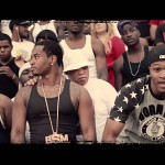 Yung Joey (@YungJoeyBSM) Ft.(@FlyTy_BSM) (@WakaFlockaBSM) & (@FredTheGodson)- Real Niggas (Official Video)