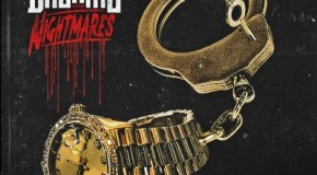 Meek Mill  Dreams &amp; Nightmares (DELUXE Tracklist)