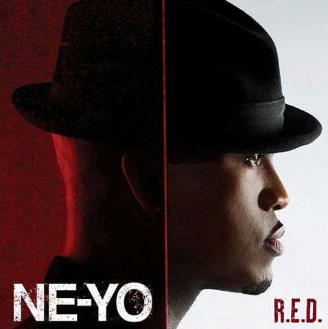 Ne-Yo - Should Be You Ft. Fabolous x Diddy