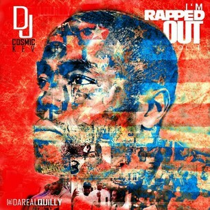 rxgx7bpk94hq2cywroj9 Quilly Millz (@Darealquilly)  Im Rapped Out Vol 1 Freestyle
