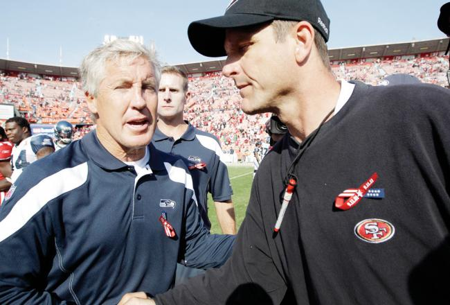s.CHarbaugh_crop_exact TNF: Seattle Seahawks Vs. San Francisco 49ers Predictions