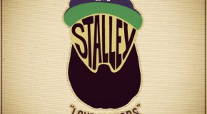 Stalley (@Stalley) &#8211; Loud Motor (Prod by Rashad)