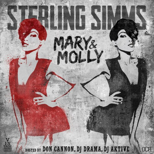 Sterling Simms - Make You Somebody Ft 2 Chainz, Tyga & Travis Porter