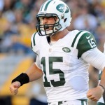 MNF: Houston Texans Vs. New York Jets Predictions