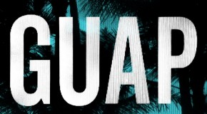 Big Sean (@BigSean) &#8211; Guap (Prod By Key Wane x Young Chop)