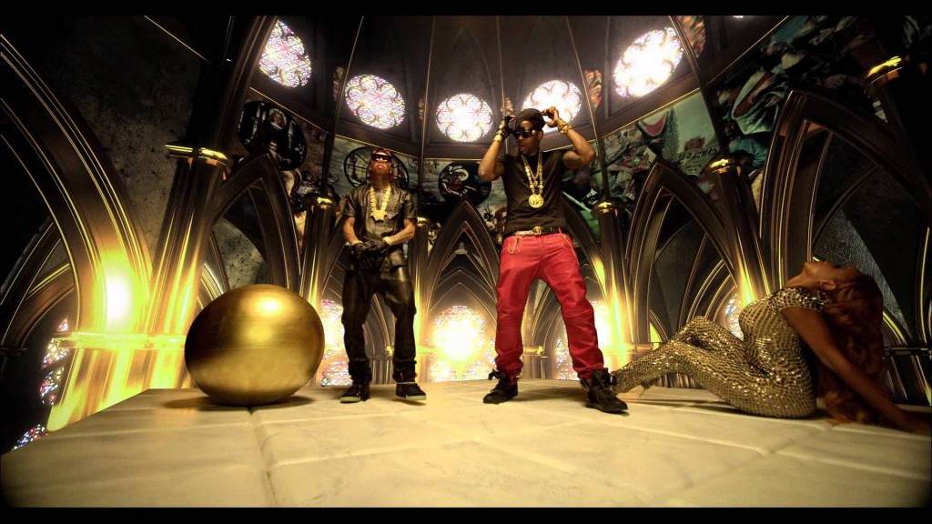 tyga-do-my-dance-ft-2-chainz-video-HHS1987-2012-1024x576 Tyga - Do My Dance Ft. 2 Chainz (Video)