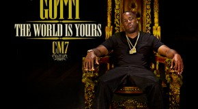 Yo Gotti &#8211; Cocaine Muzik 7 (Mixtape)