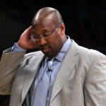 Bye Bye Brown: Lakers Fire Mike Brown; Phil Jackson Top Candidate