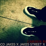 Fresco Jakes (@kingjakes612) – Southside (Video) (Shot by GoHard Production)