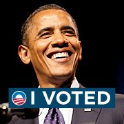 568_10151230136246749_1898991364_n Obama (@BarackObama) Wins the 2012 Election: Obama Complete Presidential Victory Speech