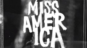 J. Cole (@JColeNC) &#8211; Miss America (Trailer)